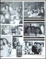 1995 John Glenn High School Yearbook Page 80 & 81