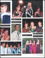 1995 John Glenn High School Yearbook Page 82 & 83