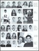 1995 John Glenn High School Yearbook Page 102 & 103