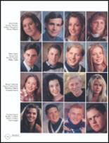 1995 John Glenn High School Yearbook Page 144 & 145