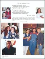 1995 John Glenn High School Yearbook Page 148 & 149