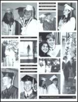 1995 John Glenn High School Yearbook Page 172 & 173