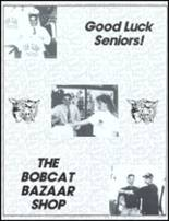 1995 John Glenn High School Yearbook Page 202 & 203