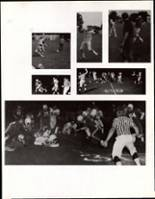 1975 Daniel Webster High School Yearbook Page 58 & 59