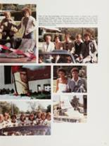 1979 Lockport Township High School Yearbook Page 10 & 11
