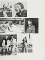 1979 Lockport Township High School Yearbook Page 12 & 13
