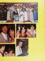 1979 Lockport Township High School Yearbook Page 14 & 15