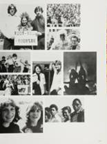 1979 Lockport Township High School Yearbook Page 16 & 17