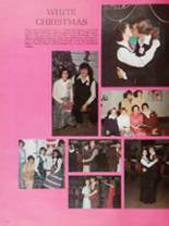 1979 Lockport Township High School Yearbook Page 18 & 19