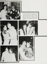 1979 Lockport Township High School Yearbook Page 22 & 23
