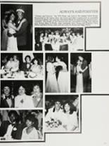 1979 Lockport Township High School Yearbook Page 24 & 25