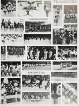 1979 Lockport Township High School Yearbook Page 26 & 27