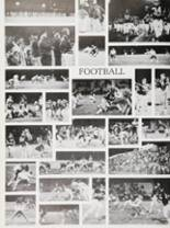 1979 Lockport Township High School Yearbook Page 30 & 31