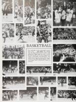 1979 Lockport Township High School Yearbook Page 32 & 33