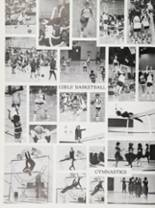 1979 Lockport Township High School Yearbook Page 34 & 35