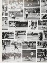 1979 Lockport Township High School Yearbook Page 36 & 37