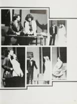 1979 Lockport Township High School Yearbook Page 38 & 39