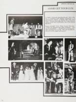 1979 Lockport Township High School Yearbook Page 42 & 43