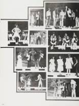 1979 Lockport Township High School Yearbook Page 44 & 45