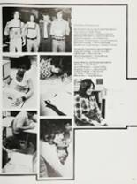 1979 Lockport Township High School Yearbook Page 46 & 47