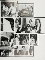 1979 Lockport Township High School Yearbook Page 48 & 49