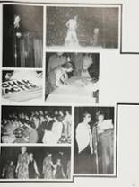 1979 Lockport Township High School Yearbook Page 52 & 53