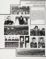 1979 Lockport Township High School Yearbook Page 58 & 59