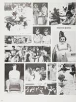 1979 Lockport Township High School Yearbook Page 60 & 61