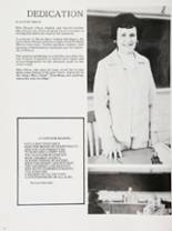1979 Lockport Township High School Yearbook Page 68 & 69