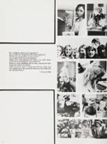 1979 Lockport Township High School Yearbook Page 70 & 71