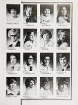 1979 Lockport Township High School Yearbook Page 72 & 73