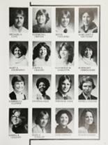 1979 Lockport Township High School Yearbook Page 76 & 77
