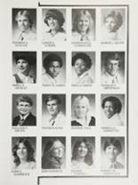 1979 Lockport Township High School Yearbook Page 80 & 81