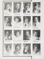 1979 Lockport Township High School Yearbook Page 82 & 83