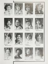 1979 Lockport Township High School Yearbook Page 88 & 89