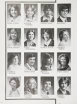 1979 Lockport Township High School Yearbook Page 90 & 91