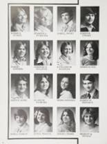 1979 Lockport Township High School Yearbook Page 94 & 95