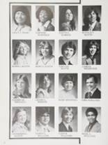 1979 Lockport Township High School Yearbook Page 96 & 97