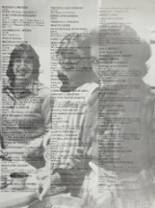 1979 Lockport Township High School Yearbook Page 102 & 103