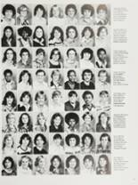 1979 Lockport Township High School Yearbook Page 106 & 107