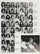 1979 Lockport Township High School Yearbook Page 112 & 113