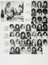 1979 Lockport Township High School Yearbook Page 118 & 119