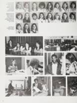 1979 Lockport Township High School Yearbook Page 130 & 131