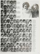 1979 Lockport Township High School Yearbook Page 134 & 135