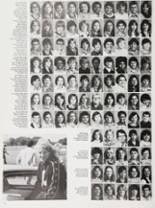 1979 Lockport Township High School Yearbook Page 136 & 137