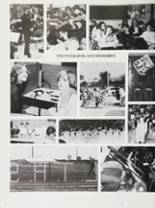 1979 Lockport Township High School Yearbook Page 140 & 141