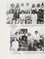 1979 Lockport Township High School Yearbook Page 146 & 147