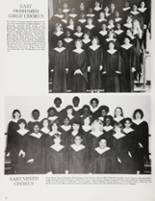 1979 Lockport Township High School Yearbook Page 148 & 149