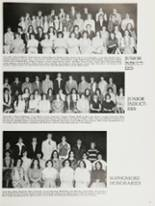 1979 Lockport Township High School Yearbook Page 158 & 159
