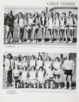 1979 Lockport Township High School Yearbook Page 172 & 173